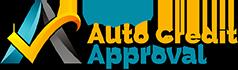 Oregon Auto Credit Approval